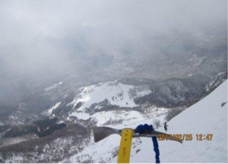 初めての雪山登山|雪山に行く前に必ずそろえて欲しい6つの装備