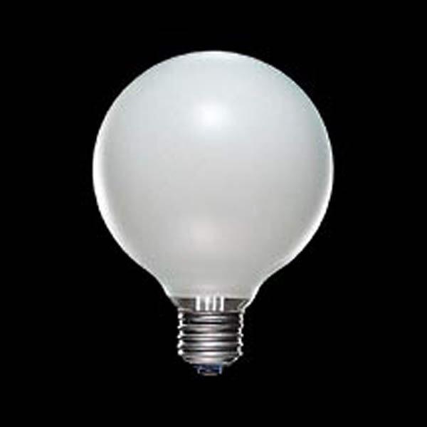 100W電球