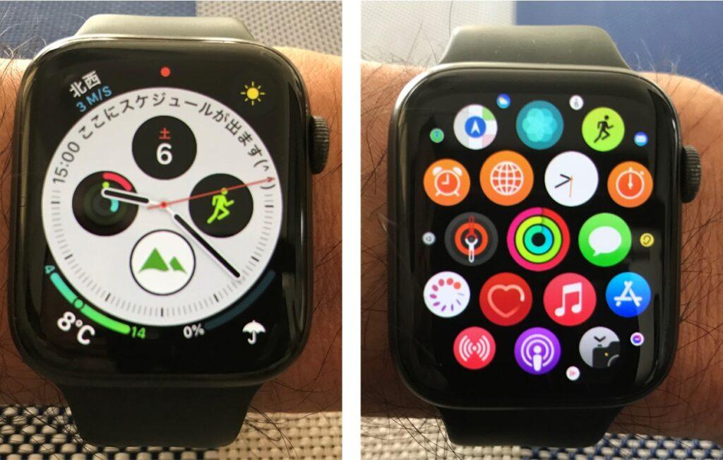 Apple watchの有効活用法 使ってみて意外に便利な7つの使い方